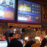Internet Casino Craps For Starters