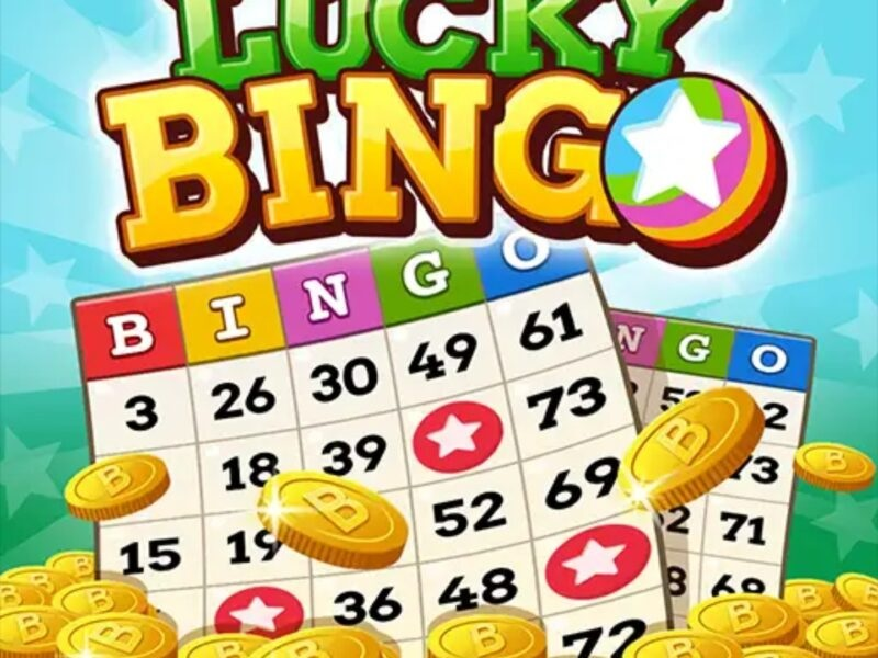 Why Bingo Online Intriguing, Notable And Entertaining?