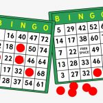The Factor You'll Need For a whole Casino Bingo Thrill