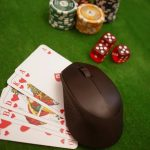 Why Casino Goes Online?