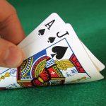Poker Rakeback Approaches For Player