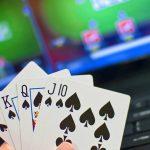 An Online betting destination