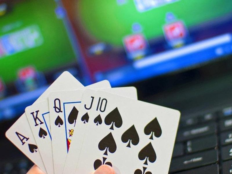 Flashback To Slot Games