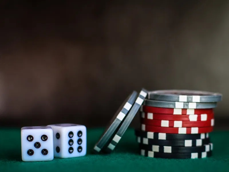 What are the Rules for Playing Blackjack?