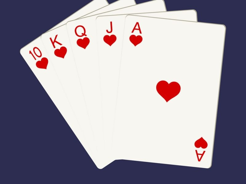 Importance of Learning about the Terms of Online Slot Games