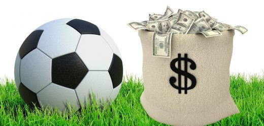 What Makes The Prediction Important For Soccer Betting?